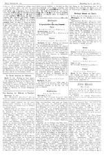 Wiener Zeitung 19170726 Seite: 14