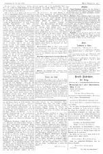 Wiener Zeitung 19170726 Seite: 15