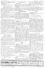 Wiener Zeitung 19170726 Seite: 16