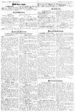 Wiener Zeitung 19170726 Seite: 18