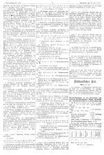 Wiener Zeitung 19170726 Seite: 2