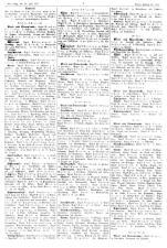 Wiener Zeitung 19170726 Seite: 3
