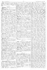 Wiener Zeitung 19170726 Seite: 4