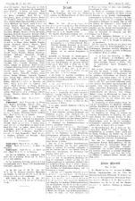 Wiener Zeitung 19170726 Seite: 5