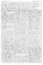 Wiener Zeitung 19170726 Seite: 6