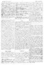 Wiener Zeitung 19170726 Seite: 7