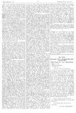 Wiener Zeitung 19170726 Seite: 8