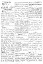 Wiener Zeitung 19170726 Seite: 9