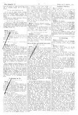 Wiener Zeitung 19170923 Seite: 10