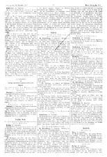Wiener Zeitung 19170923 Seite: 11