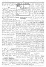 Wiener Zeitung 19170923 Seite: 12