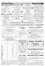 Wiener Zeitung 19170923 Seite: 13