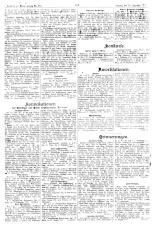 Wiener Zeitung 19170923 Seite: 16
