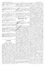 Wiener Zeitung 19170923 Seite: 3