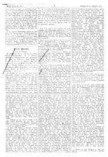 Wiener Zeitung 19170923 Seite: 4