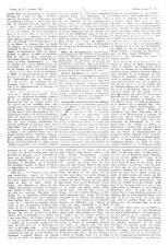 Wiener Zeitung 19170923 Seite: 5