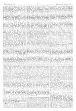 Wiener Zeitung 19170923 Seite: 6