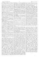 Wiener Zeitung 19170923 Seite: 7