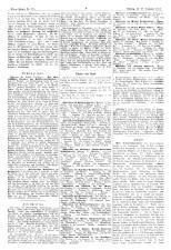 Wiener Zeitung 19170923 Seite: 8