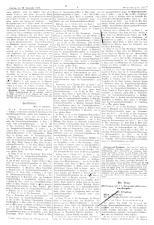 Wiener Zeitung 19170923 Seite: 9