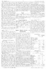 Wiener Zeitung 19171014 Seite: 10