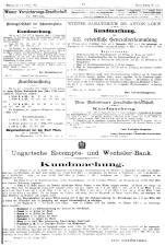 Wiener Zeitung 19171014 Seite: 11