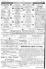 Wiener Zeitung 19171014 Seite: 12