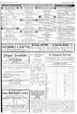 Wiener Zeitung 19171014 Seite: 13