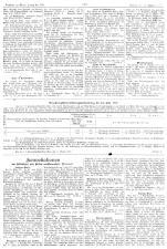 Wiener Zeitung 19171014 Seite: 16