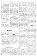 Wiener Zeitung 19171014 Seite: 17