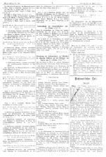 Wiener Zeitung 19171014 Seite: 2