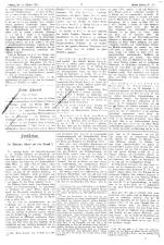 Wiener Zeitung 19171014 Seite: 3