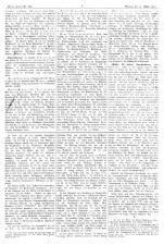 Wiener Zeitung 19171014 Seite: 4