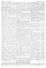Wiener Zeitung 19171014 Seite: 5