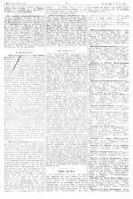 Wiener Zeitung 19171014 Seite: 6