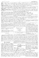 Wiener Zeitung 19171014 Seite: 7