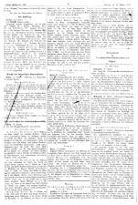 Wiener Zeitung 19171014 Seite: 8