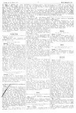 Wiener Zeitung 19171014 Seite: 9