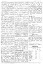 Wiener Zeitung 19171016 Seite: 10