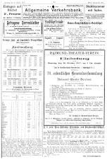 Wiener Zeitung 19171016 Seite: 11