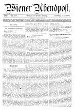 Wiener Zeitung 19171016 Seite: 13