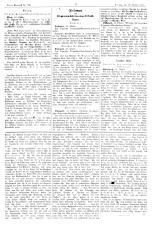 Wiener Zeitung 19171016 Seite: 14