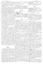Wiener Zeitung 19171016 Seite: 15