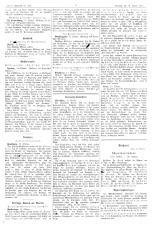 Wiener Zeitung 19171016 Seite: 16