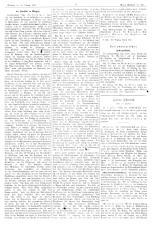 Wiener Zeitung 19171016 Seite: 17
