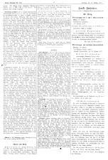 Wiener Zeitung 19171016 Seite: 18
