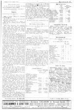 Wiener Zeitung 19171016 Seite: 19