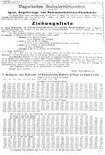 Wiener Zeitung 19171016 Seite: 20