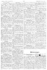 Wiener Zeitung 19171016 Seite: 22