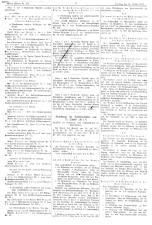 Wiener Zeitung 19171016 Seite: 2